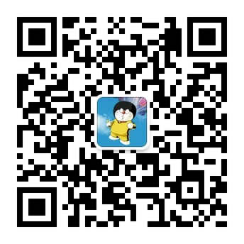 qrcode_for_gh_e601393498a4_344
